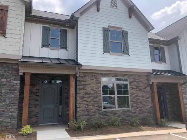 7708 Fawn Cir, Covington, GA 30014 (MLS #8736579) :: Buffington Real Estate Group