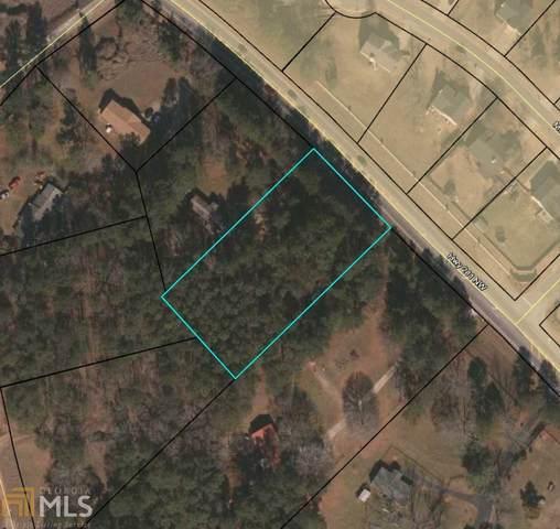 0 Hwy 211 Nw, Winder, GA 30680 (MLS #8736868) :: Athens Georgia Homes