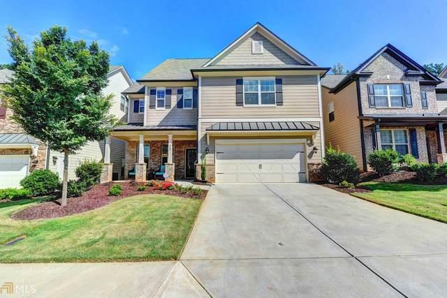 359 Bridlington, Sugar Hill, GA 30518 (MLS #8737090) :: Bonds Realty Group Keller Williams Realty - Atlanta Partners