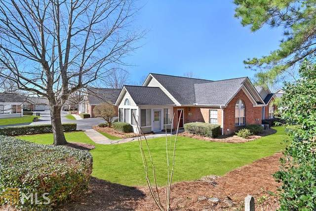 4498 Orchard Trace, Roswell, GA 30076 (MLS #8737127) :: Buffington Real Estate Group