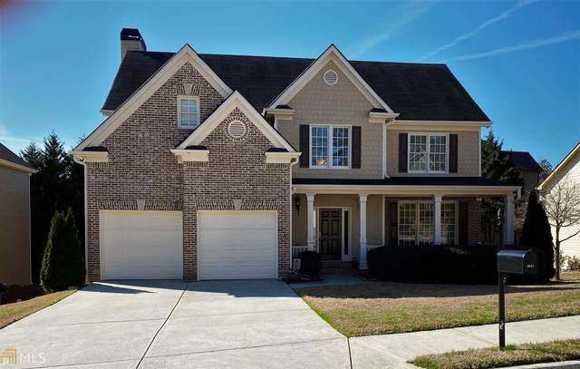 4032 Bogan Bridge Court, Buford, GA 30519 (MLS #8737506) :: Rettro Group