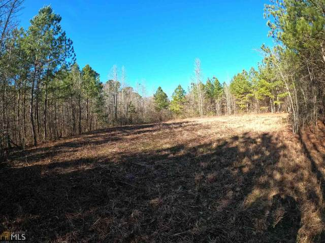 0 Brickyard Rd, Bowdon, GA 30108 (MLS #8737511) :: Rettro Group