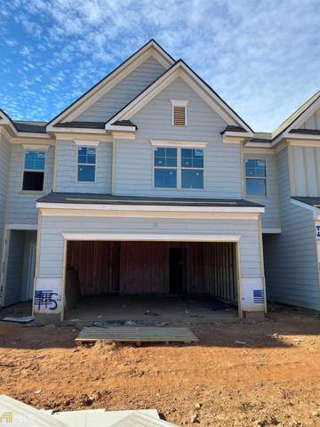5512 Garens Way T45, Flowery Branch, GA 30542 (MLS #8737810) :: Buffington Real Estate Group