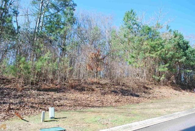 9120 Greenway Ct, Gainesville, GA 30506 (MLS #8738000) :: The Heyl Group at Keller Williams