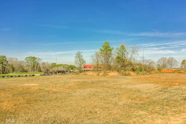 1137 Gi Maddox, Chatsworth, GA 30705 (MLS #8738084) :: RE/MAX Eagle Creek Realty