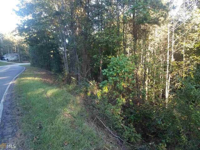 3756 Leach Rd, Gainesville, GA 30506 (MLS #8738094) :: Buffington Real Estate Group