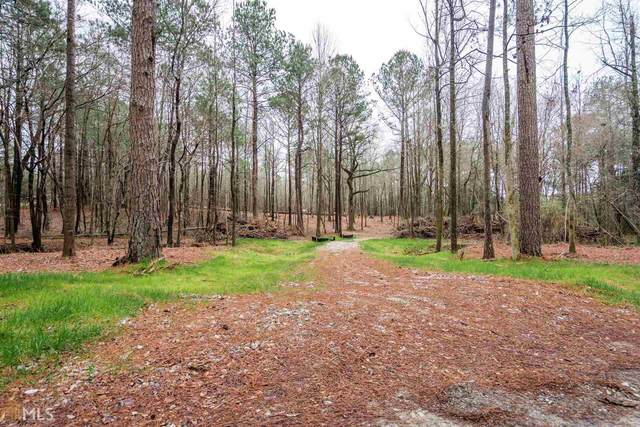 1953 Barton Bridge Rd, Monroe, GA 30655 (MLS #8738172) :: Buffington Real Estate Group