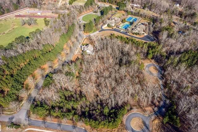 5808 Swinging Gate Rd, Gainesville, GA 30506 (MLS #8738189) :: Rettro Group
