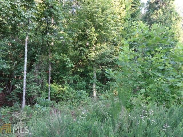 0 Rock House Rd, Lithia Springs, GA 30122 (MLS #8738593) :: Buffington Real Estate Group