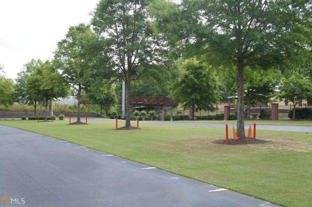 225 Oak St Lot 103, Athens, GA 30605 (MLS #8738918) :: Crown Realty Group
