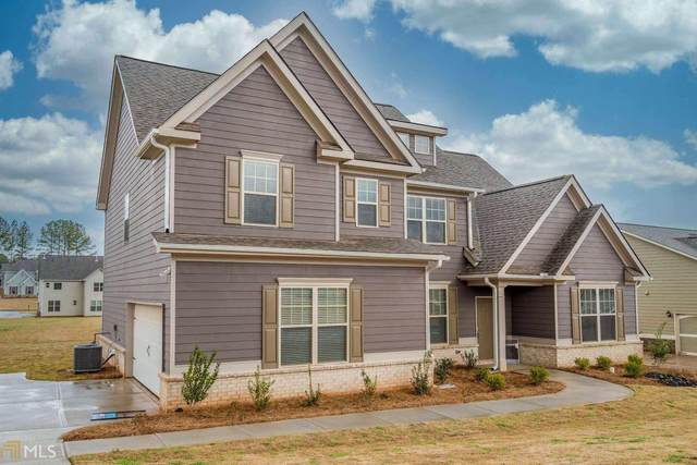1921 Highland Creek Dr, Monroe, GA 30656 (MLS #8738976) :: Buffington Real Estate Group