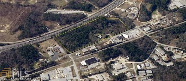 2420 Old Covington Highway, Conyers, GA 30012 (MLS #8739337) :: Athens Georgia Homes