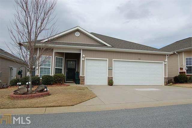 304 Pebble Beach Drive, Perry, GA 31069 (MLS #8739485) :: Bonds Realty Group Keller Williams Realty - Atlanta Partners