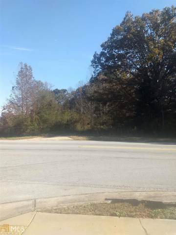 10717 Highway 36 R3 Misc Ar 7, Covington, GA 30014 (MLS #8739690) :: Bonds Realty Group Keller Williams Realty - Atlanta Partners