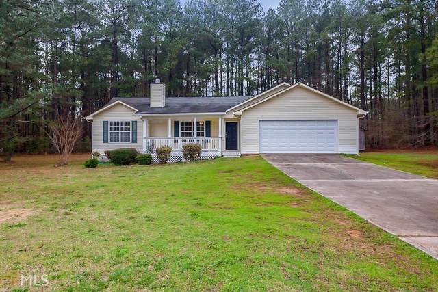 459 Grove Pointe Ct, Locust Grove, GA 30248 (MLS #8739714) :: Buffington Real Estate Group