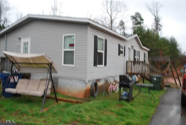 437 Robin Hood Dr, Murrayville, GA 30564 (MLS #8739903) :: Lakeshore Real Estate Inc.