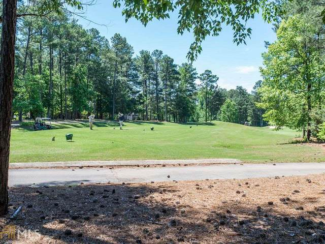 180 Huiet Dr, Mcdonough, GA 30252 (MLS #8739999) :: The Durham Team