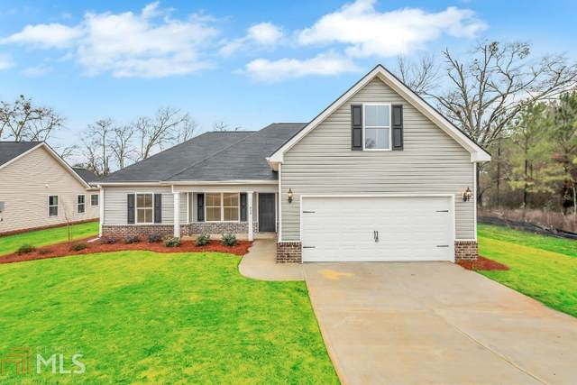351 Stanebrook Ct, Jackson, GA 30233 (MLS #8740076) :: Tommy Allen Real Estate