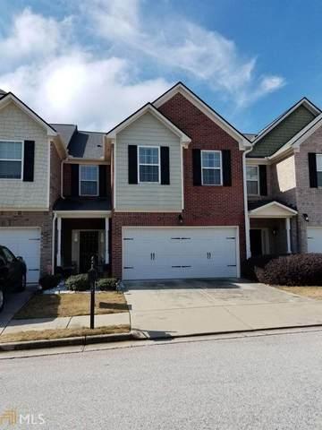 3063 Open Fields Court, Snellville, GA 30078 (MLS #8740616) :: Lakeshore Real Estate Inc.