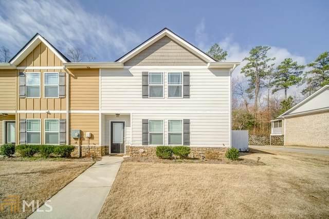 5800 Garden Circle, Douglasville, GA 30135 (MLS #8741256) :: Rettro Group