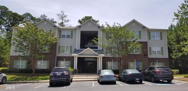 13303 Fairington Ridge Cir, Lithonia, GA 30038 (MLS #8741547) :: Rich Spaulding