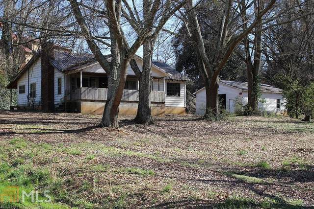 12840 Bells Ferry Rd, Canton, GA 30114 (MLS #8741636) :: RE/MAX Eagle Creek Realty
