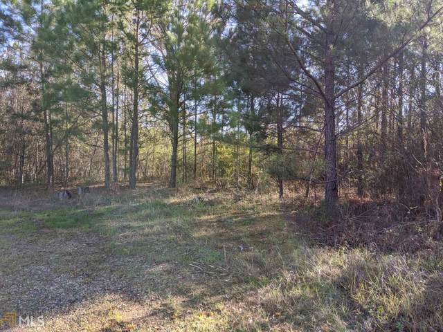 648 Dunlap Rd, Milledgeville, GA 31061 (MLS #8741662) :: RE/MAX Eagle Creek Realty