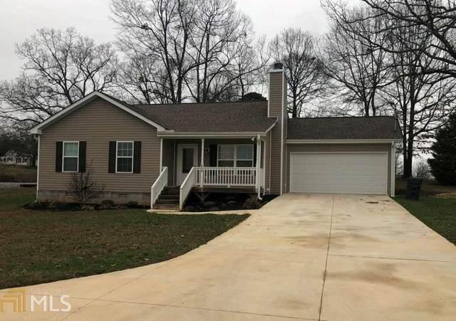 6214 Helen St, Lula, GA 30554 (MLS #8741949) :: Lakeshore Real Estate Inc.