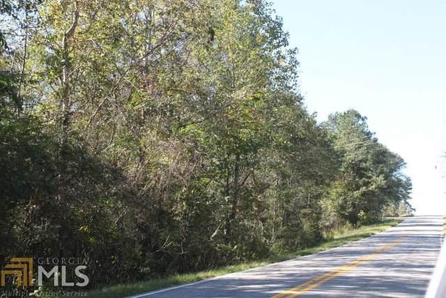 0 Knox Bridge Rd / Highway 59, Lavonia, GA 30553 (MLS #8742487) :: RE/MAX Eagle Creek Realty