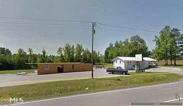 47892 Highway 46, Metter, GA 30439 (MLS #8743189) :: RE/MAX Eagle Creek Realty