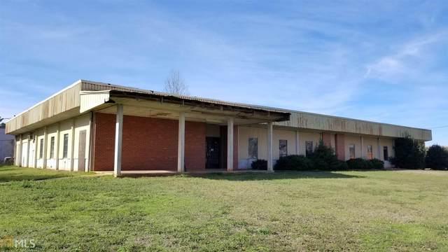 5310 Indian Trail, Thomaston, GA 30286 (MLS #8743272) :: Athens Georgia Homes