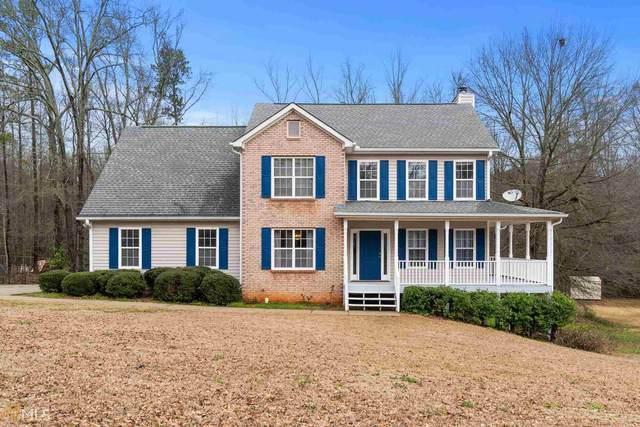771 Daileys Creek Dr, Mcdonough, GA 30253 (MLS #8743329) :: Athens Georgia Homes