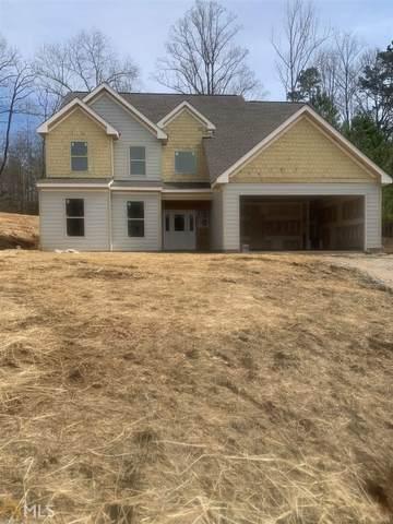 85 Sweetgum St #28, Talmo, GA 30575 (MLS #8743554) :: Lakeshore Real Estate Inc.