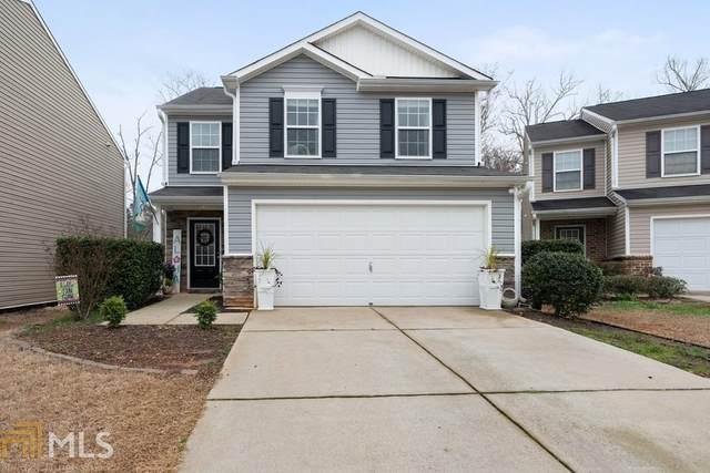 2505 Sheldon Place, Cumming, GA 30040 (MLS #8743579) :: Athens Georgia Homes