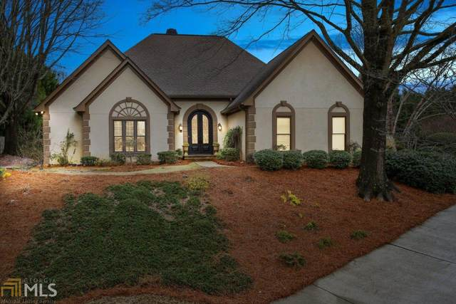 310 Royal Birkdale Ct, Johns Creek, GA 30097 (MLS #8743778) :: Royal T Realty, Inc.