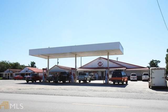 5419 Ga Highway 41 N, Mauk, GA 31058 (MLS #8744398) :: The Heyl Group at Keller Williams