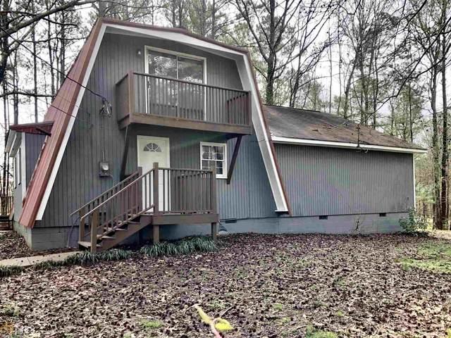 115 N Cove, Hogansville, GA 30230 (MLS #8744418) :: Tim Stout and Associates