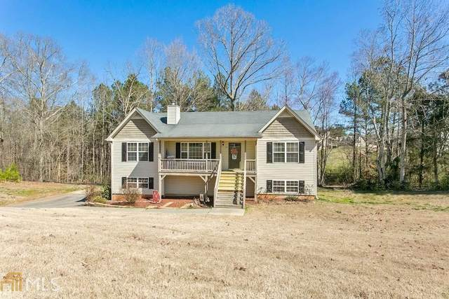 117 Coolspring Drive, Temple, GA 30179 (MLS #8744543) :: Tim Stout and Associates