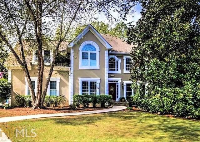 10780 Branham Field Rd, Johns Creek, GA 30097 (MLS #8745196) :: Athens Georgia Homes