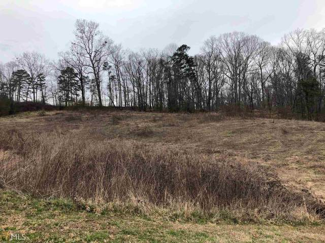 0 Sterling Meadows Dr Lot 26, Demorest, GA 30535 (MLS #8745790) :: The Durham Team
