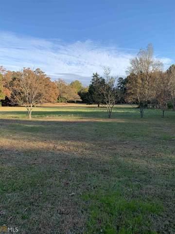 2084 Floyd Springs Rd, Armuchee, GA 30105 (MLS #8746894) :: The Heyl Group at Keller Williams
