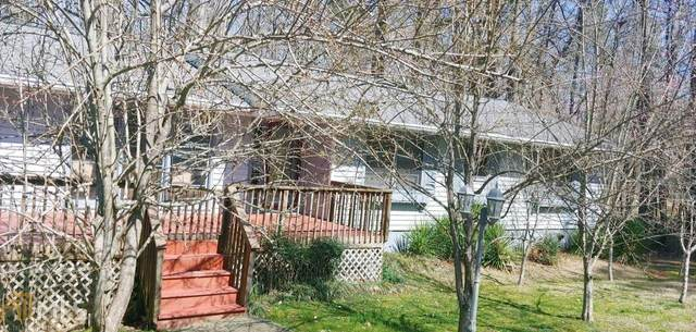 3535 Hamby Rd, Alpharetta, GA 30004 (MLS #8747844) :: Athens Georgia Homes