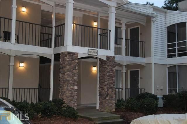 1806 Wingate Way, Atlanta, GA 30350 (MLS #8748229) :: Athens Georgia Homes