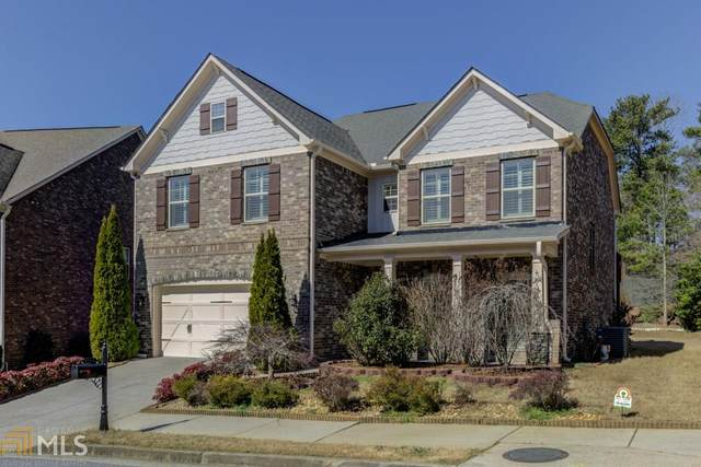 11214 Gates Ter, Johns Creek, GA 30097 (MLS #8748663) :: Athens Georgia Homes