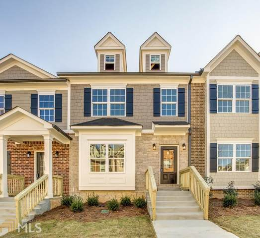 1569 River Park Blvd, Woodstock, GA 30188 (MLS #8749127) :: Rich Spaulding