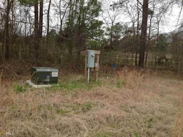 906 Highway 36 W, Barnesville, GA 30204 (MLS #8750537) :: Athens Georgia Homes