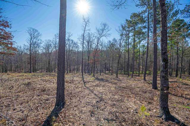 156 Harmony Bay Dr, Eatonton, GA 31024 (MLS #8750749) :: The Heyl Group at Keller Williams
