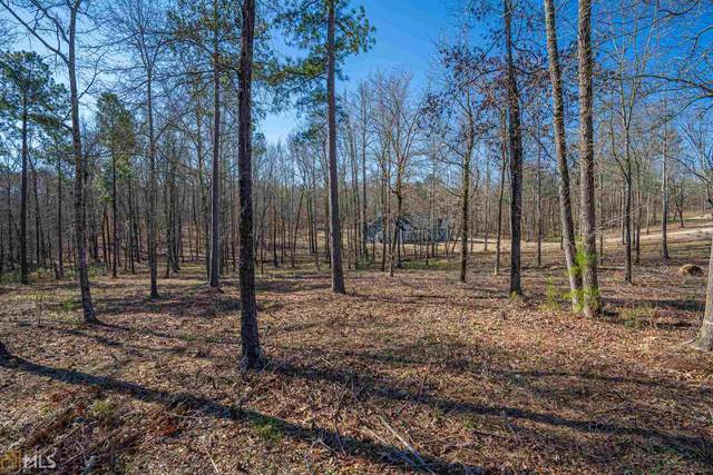 148 Harmony Bay Dr, Eatonton, GA 31024 (MLS #8750757) :: The Heyl Group at Keller Williams