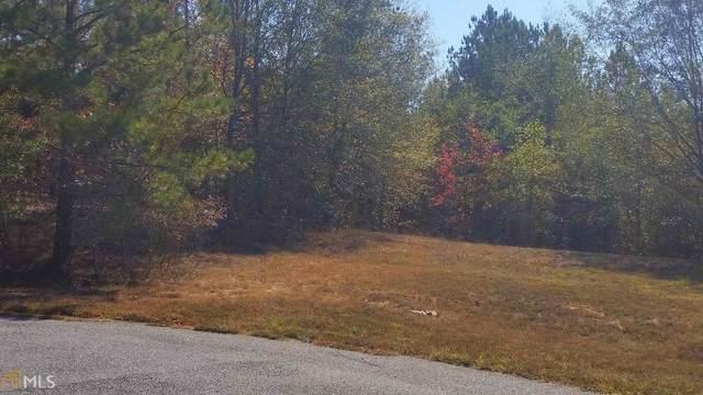 727 Lakeview Dr, Newborn, GA 30056 (MLS #8751504) :: The Heyl Group at Keller Williams