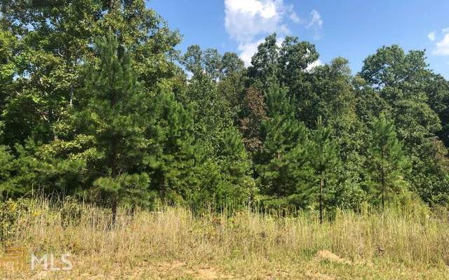 37 A Clay Dr, Blairsville, GA 30512 (MLS #8752213) :: Team Reign